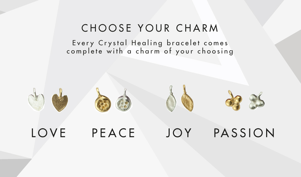 Crystal-Healing-Charms.jpg