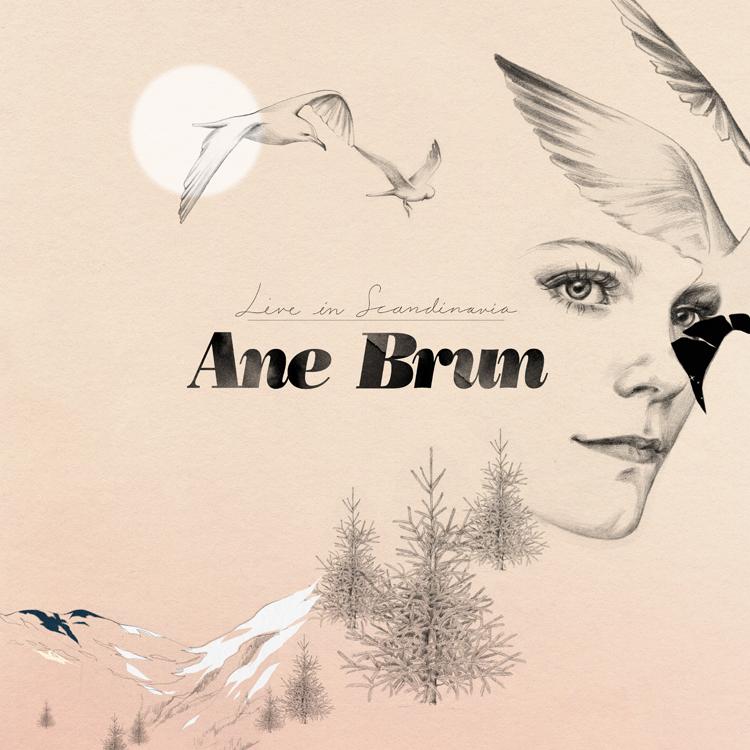 Ane Brun.jpg