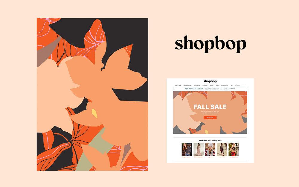 shopbob web.jpg