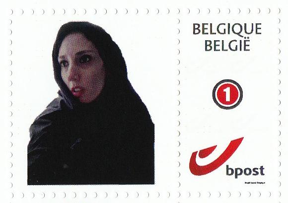 PAA_Belgique_D.jpg