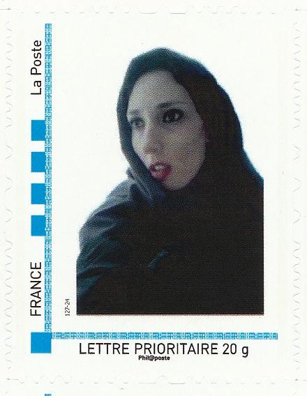 The_Perfect_Arab_Artistbis.jpg