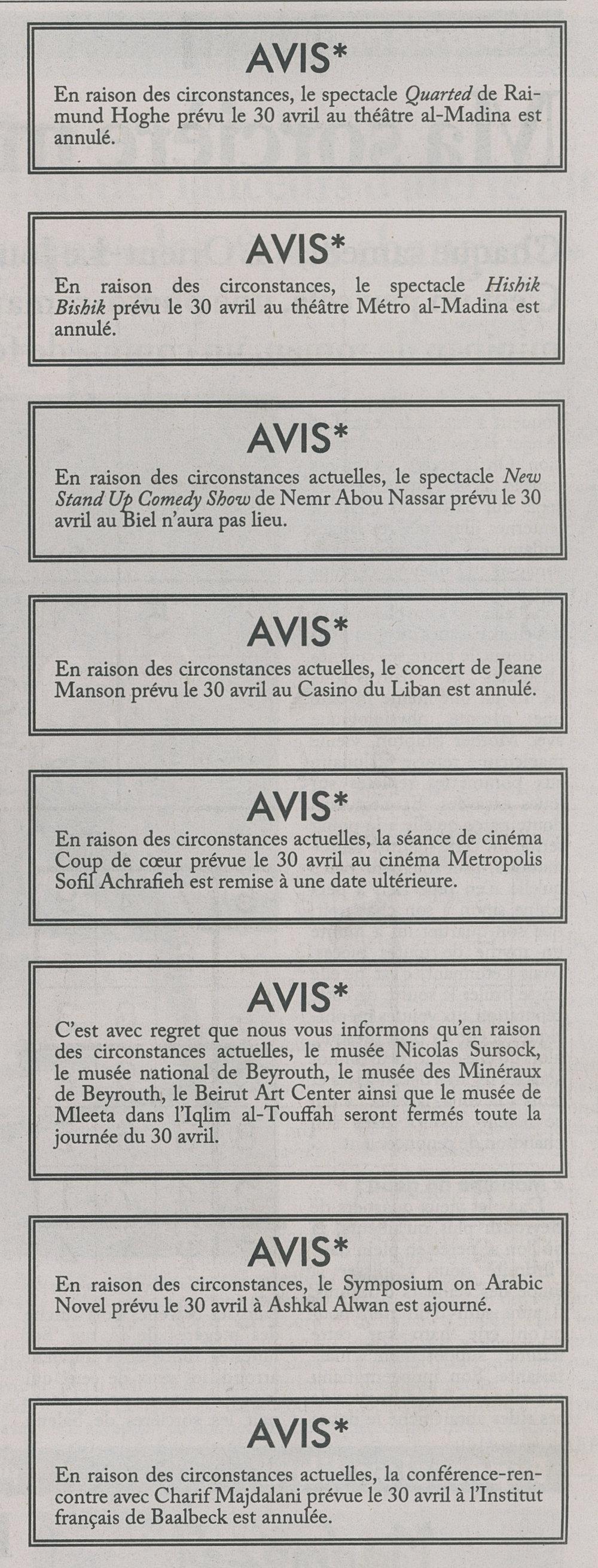 Avis_8.jpg