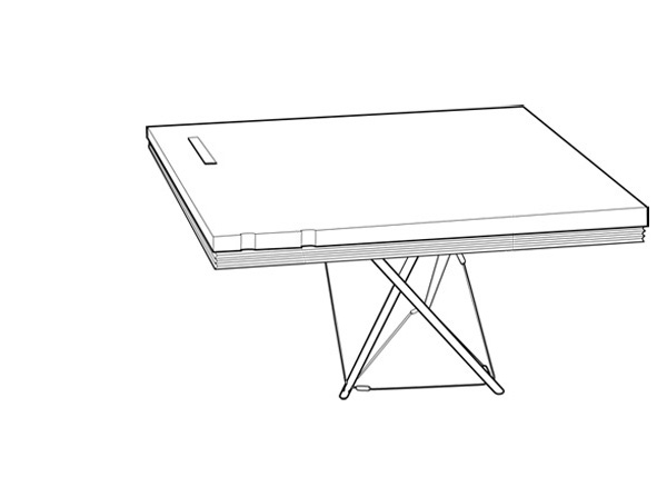 DIY_table versions.jpg