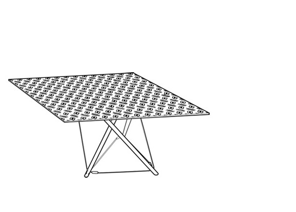 DIY_table versions03.jpg