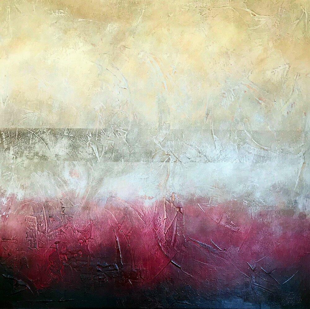 'New Crimson Tide'