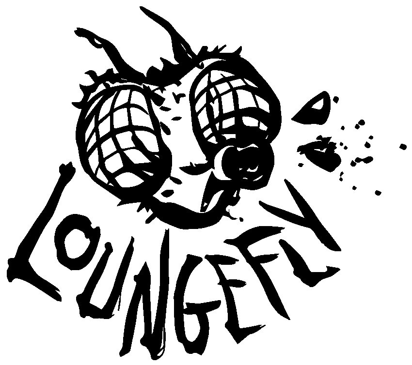 loungefly_logo_mikeale_300dpi.jpg