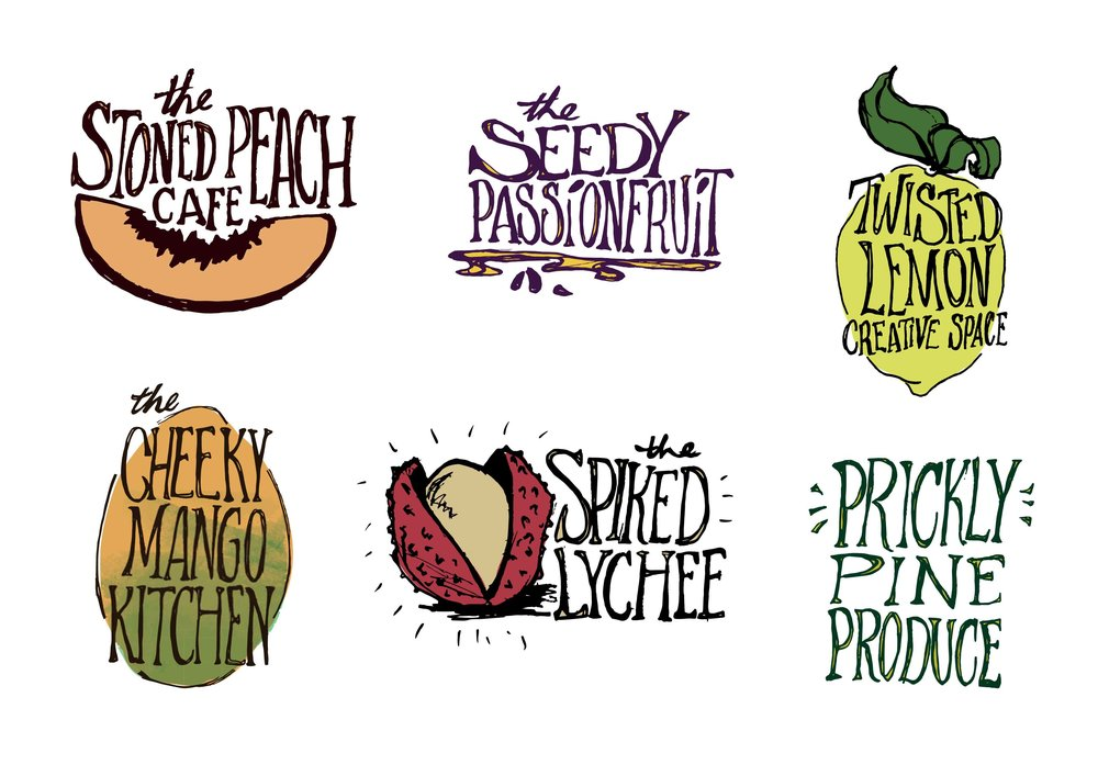 stall-logos.jpg