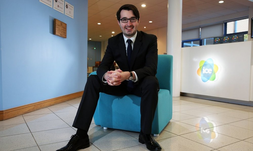 How tech startups are transforming Wales