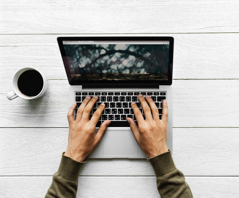 Blog content packages - A one-off blog post will rarely give you the business-enhancing results you're looking for.My approach involves working with you over several months to implement a content strategy that permanently transforms the success of your online marketing.Here's how it works.