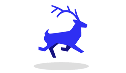 bluestag.png