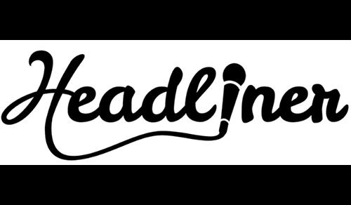 headliner.png