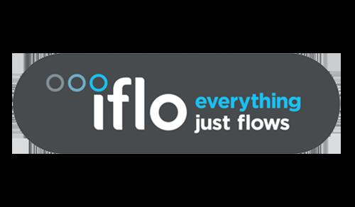 iflo.png