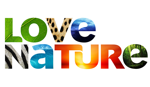 lovenature.png