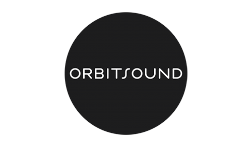 orbitsound.png
