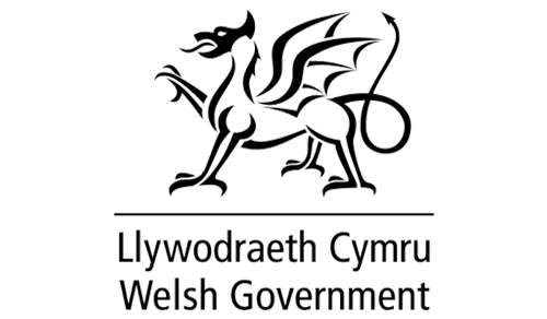 welshgovernment.png