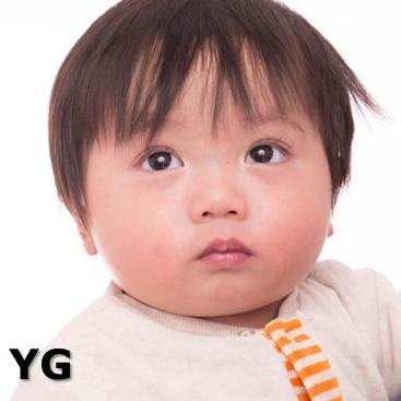 HUA YG