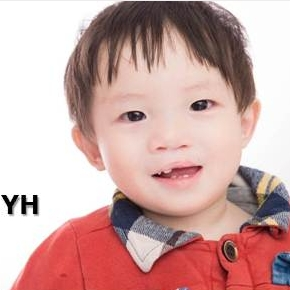 ZHAO YH   Medical Condition: Cleft Lip & Palate