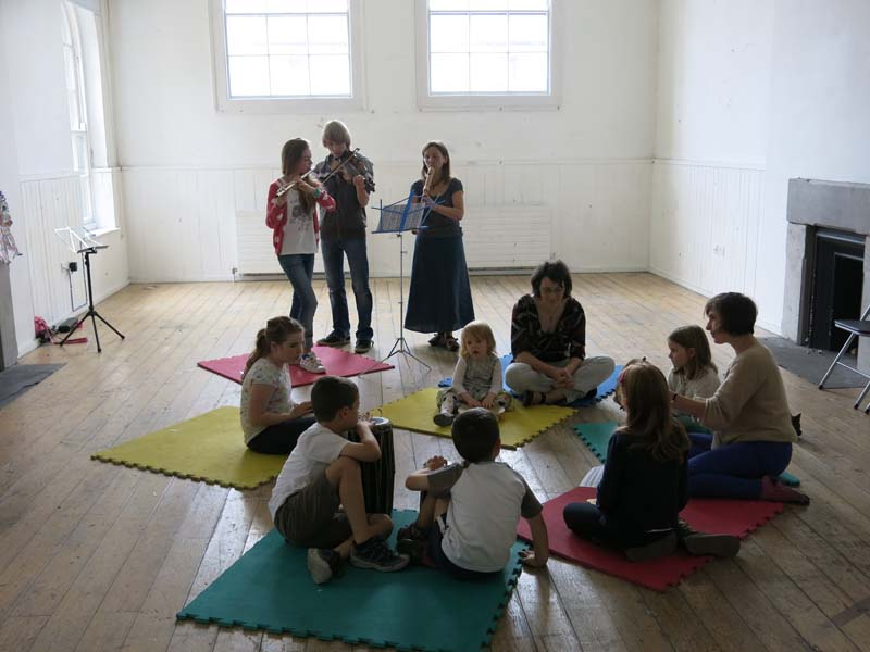 Childrens-art-workshop.jpg