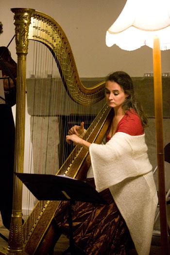 Maria-Christina-Cleary-harpist.jpg