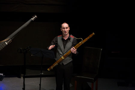 Peter-Whelan-bassoon-in-the-Model-Sligo.jpg