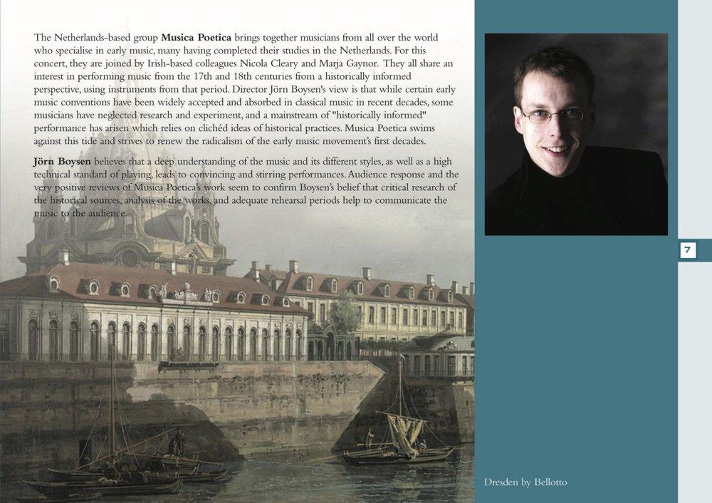 baroqueprogweb7.jpg