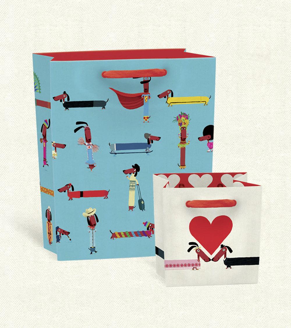 gift bags.jpg