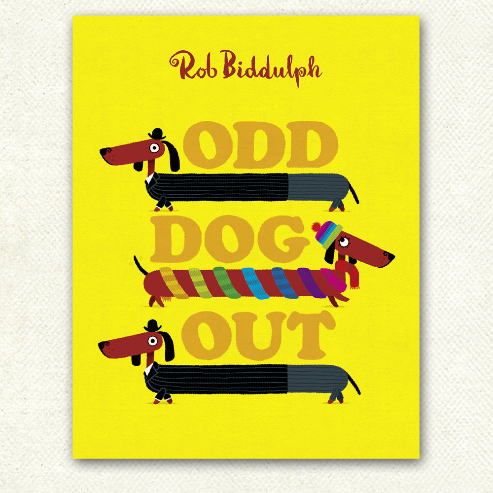 odd dog out cover thumbnail.jpg