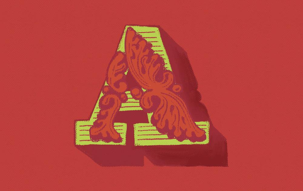 abc a.jpg