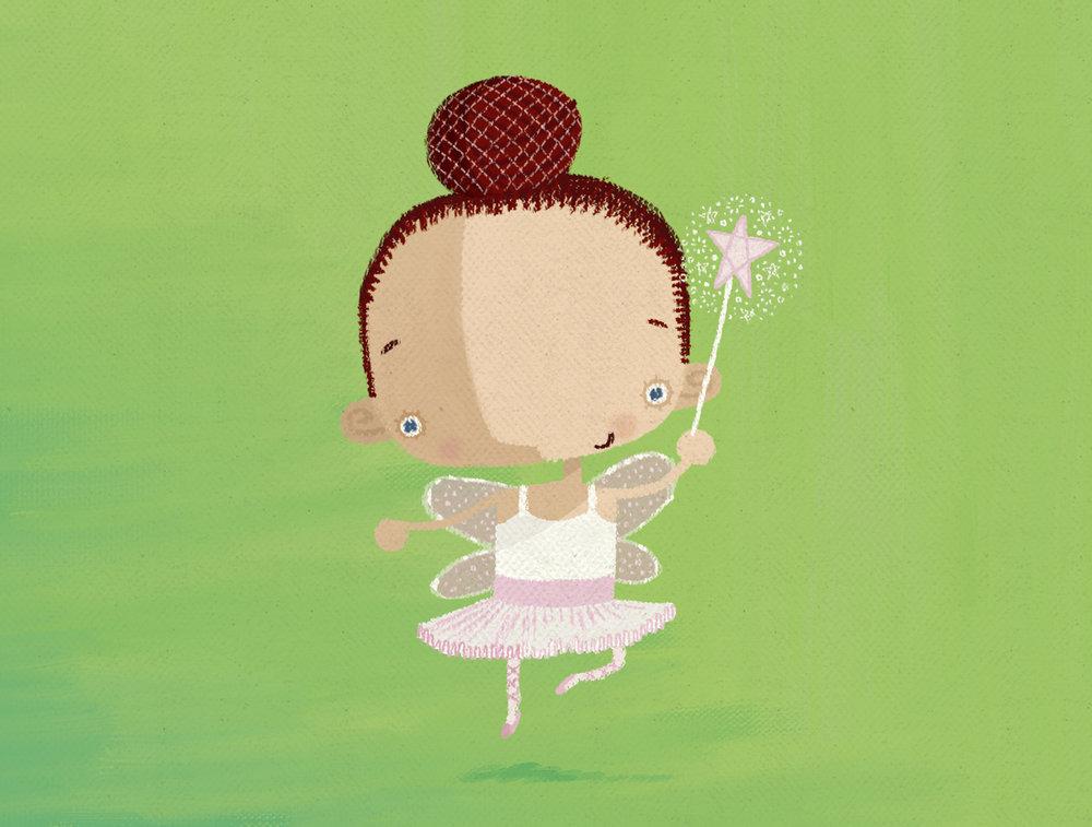 ballet fairy.jpg