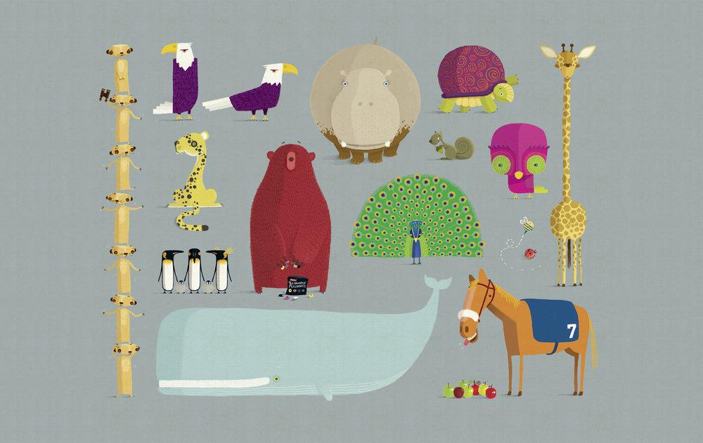 animals2.jpg