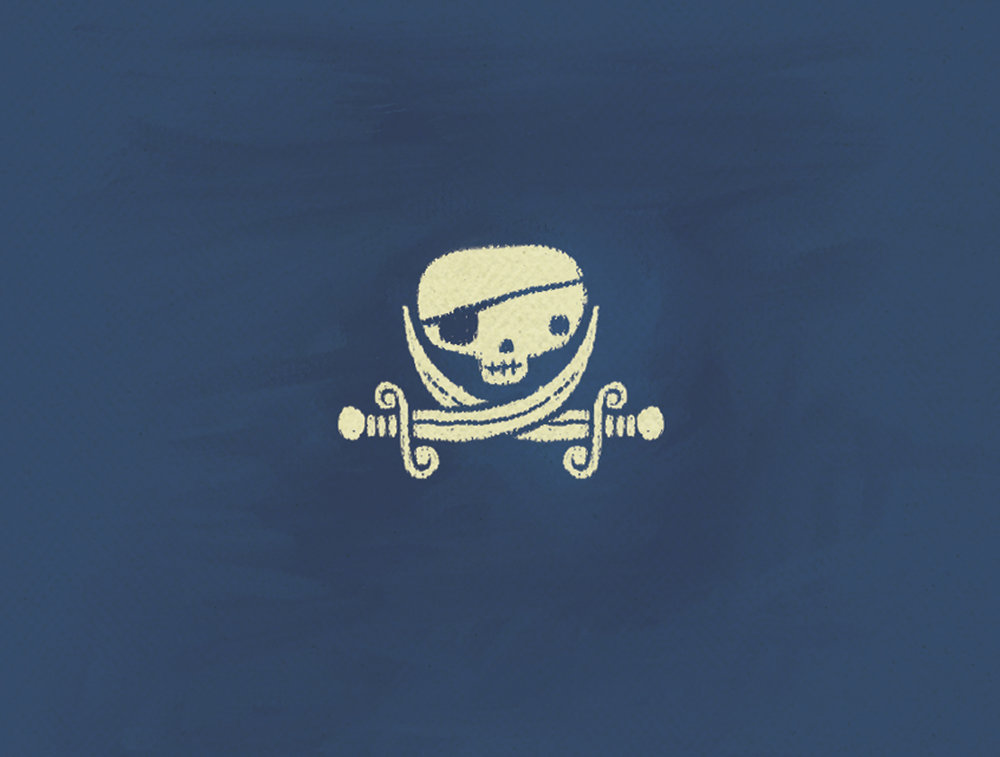 pirates flag.jpg