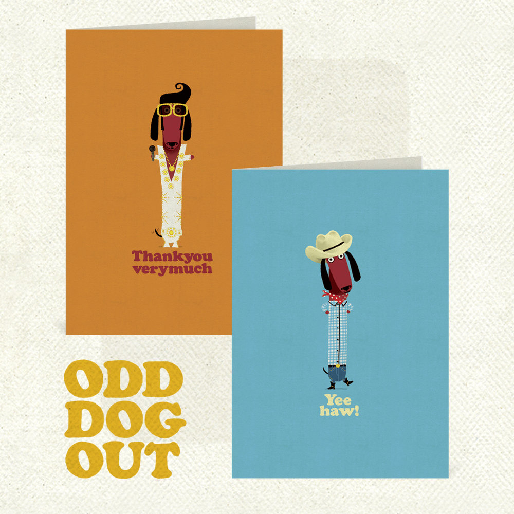 odd dog thumbnail.jpg