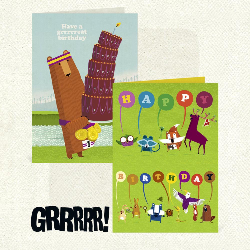 grrrrr thumbnail.jpg