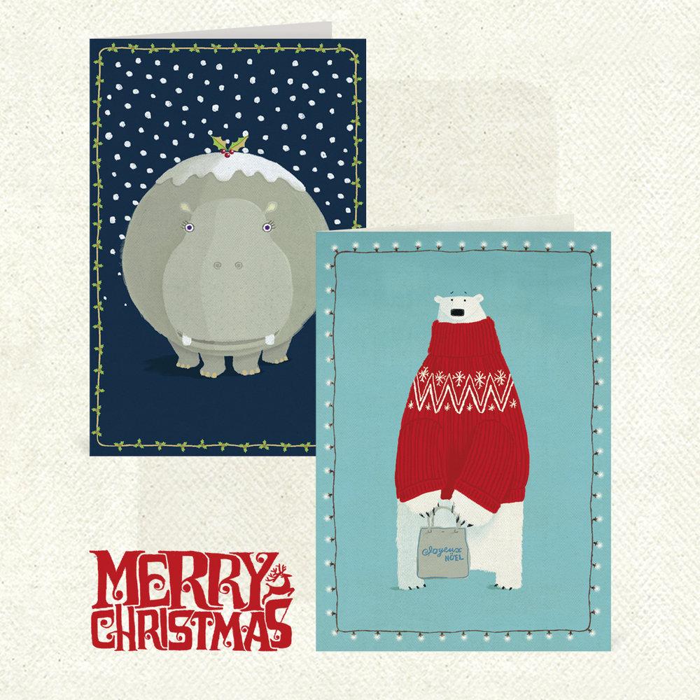 merry christmas thumbnail.jpg