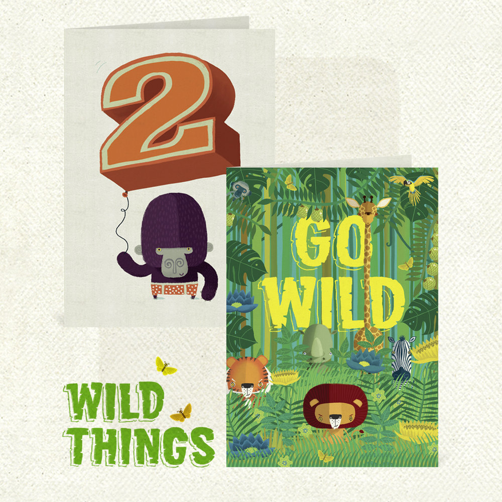 wild things thumbnail.jpg