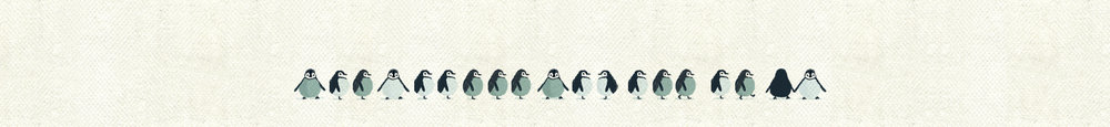 8b baby penguins.jpg