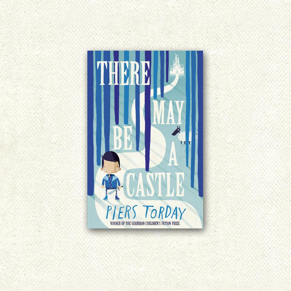 castle thumbnail.jpg