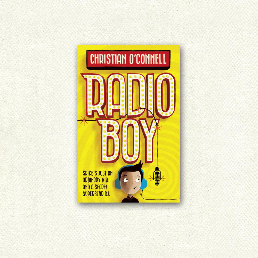 radio boy thumbnail.jpg
