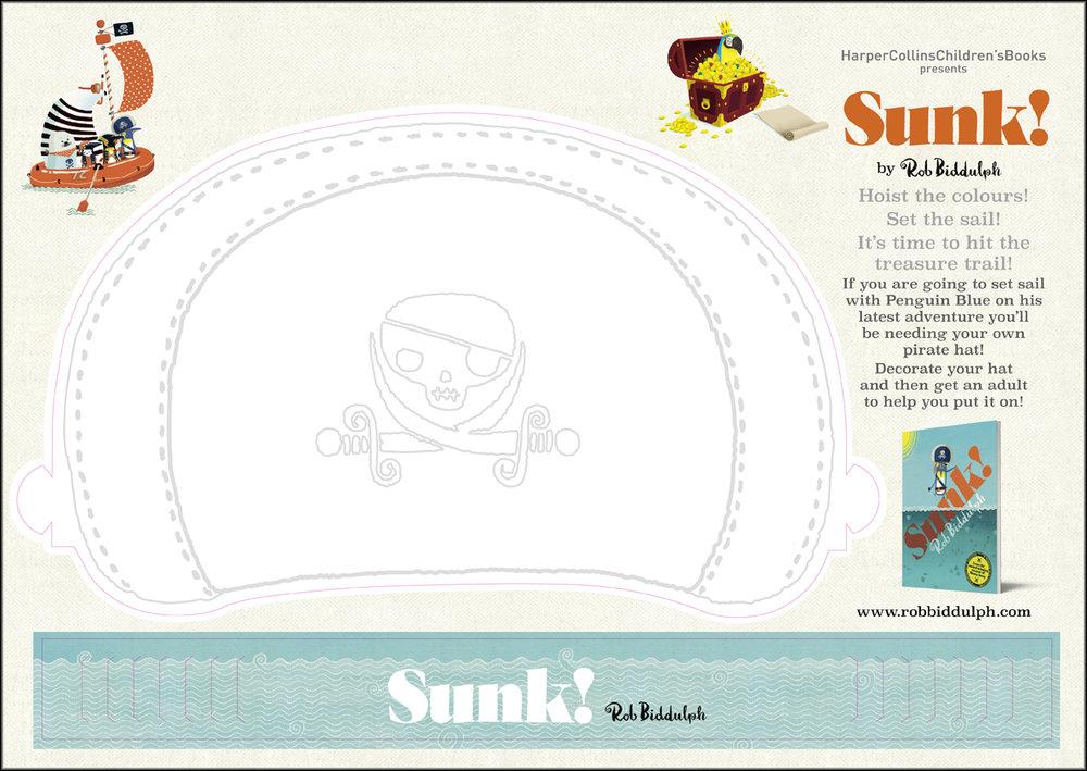 Pirate Hat Activity Sheet.jpg