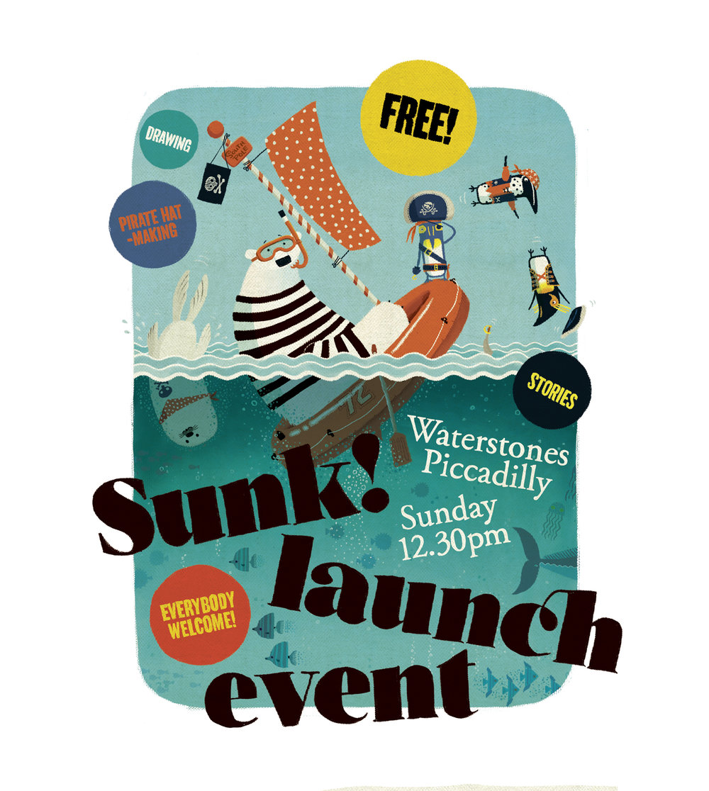 launch flyer 2.jpg