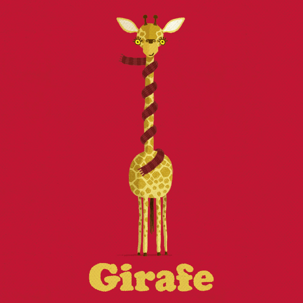 2 girafe.jpg