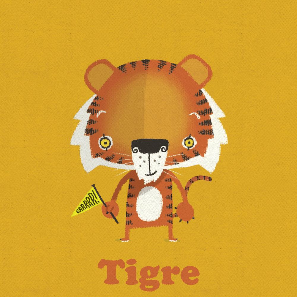 3 tiger.jpg