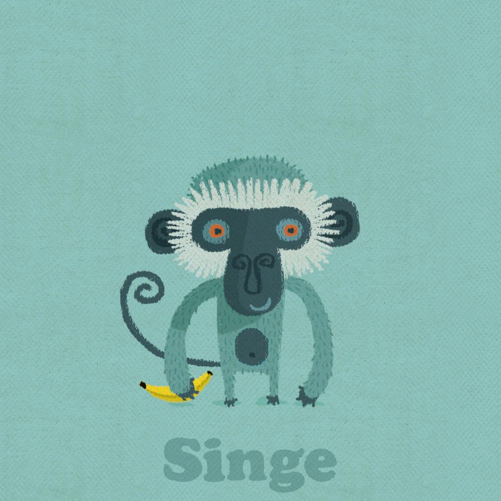 5 monkey.jpg