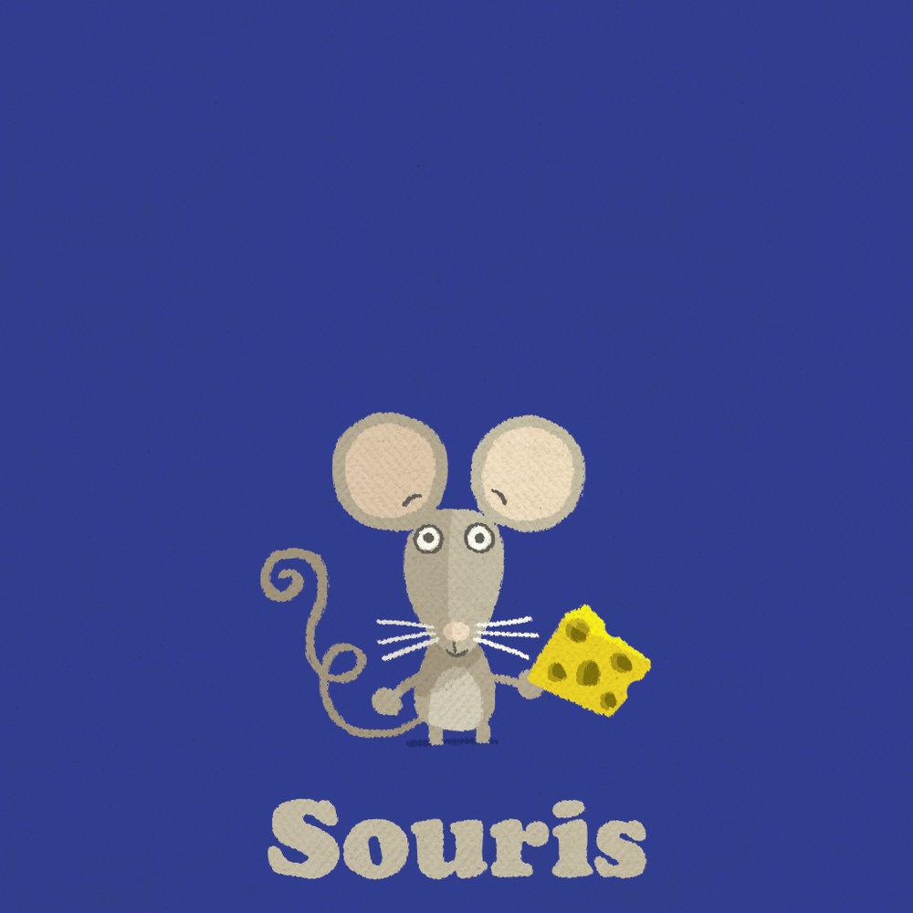 8 mouse.jpg