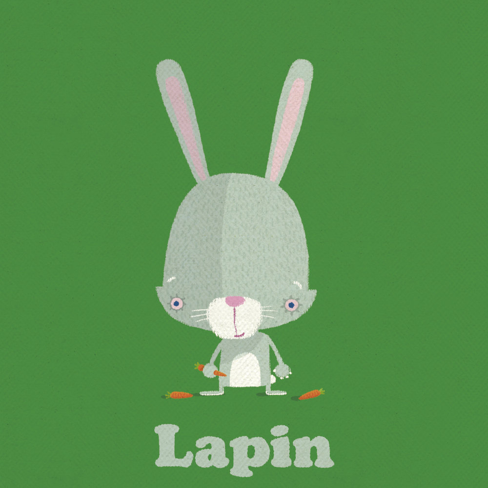 12 rabbit.jpg