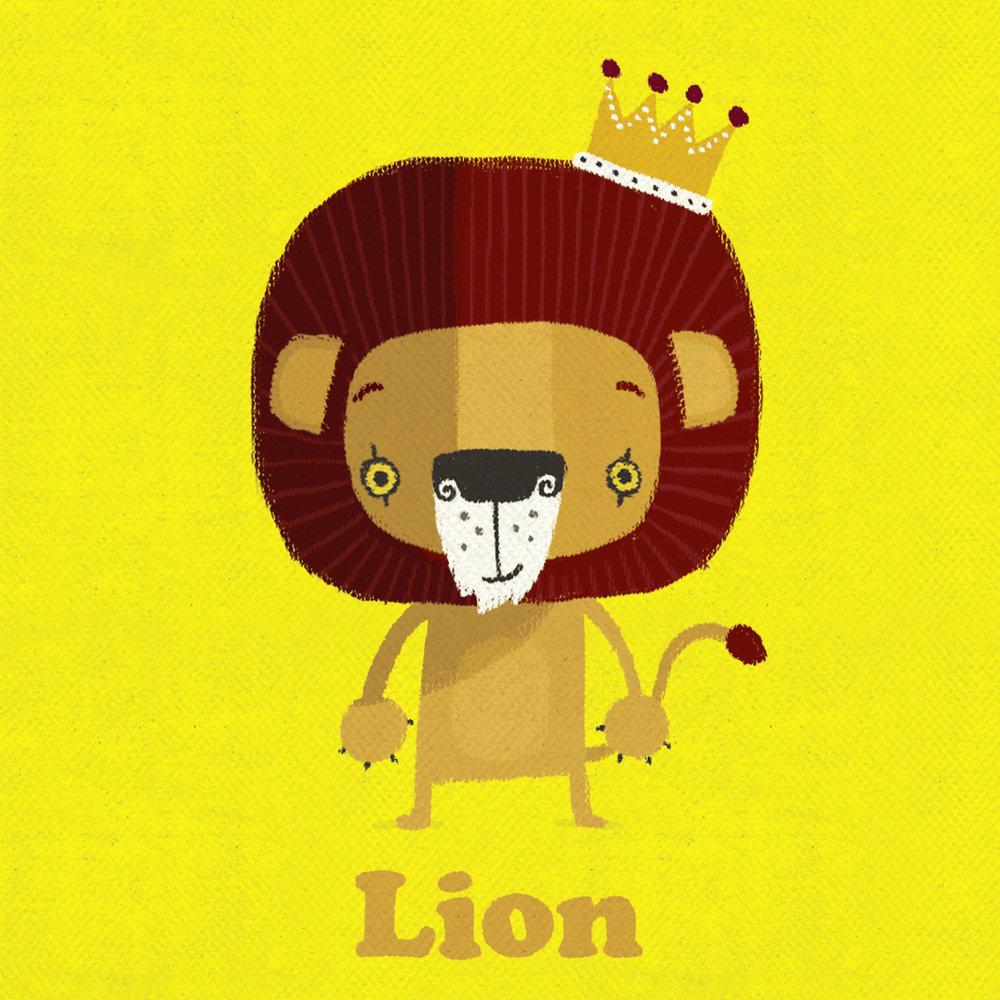 11 lion.jpg