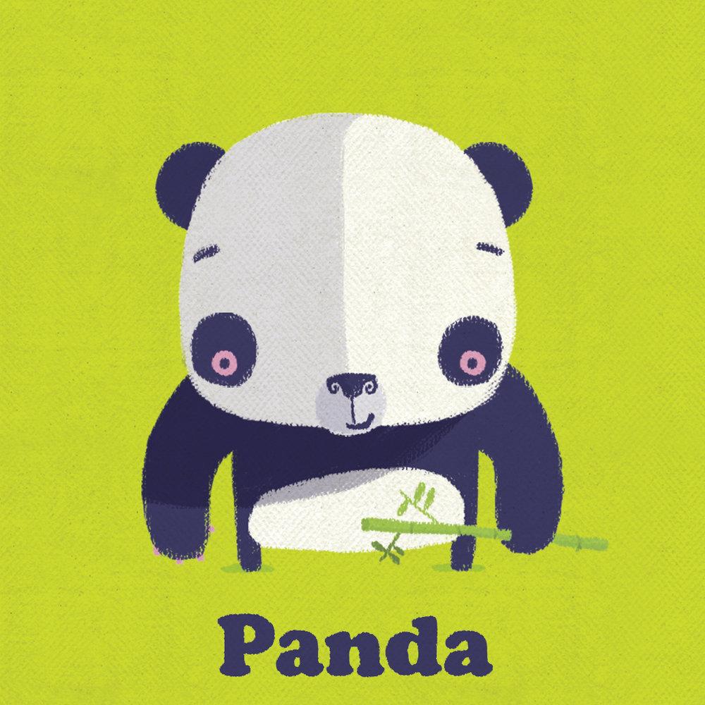 16 panda.jpg