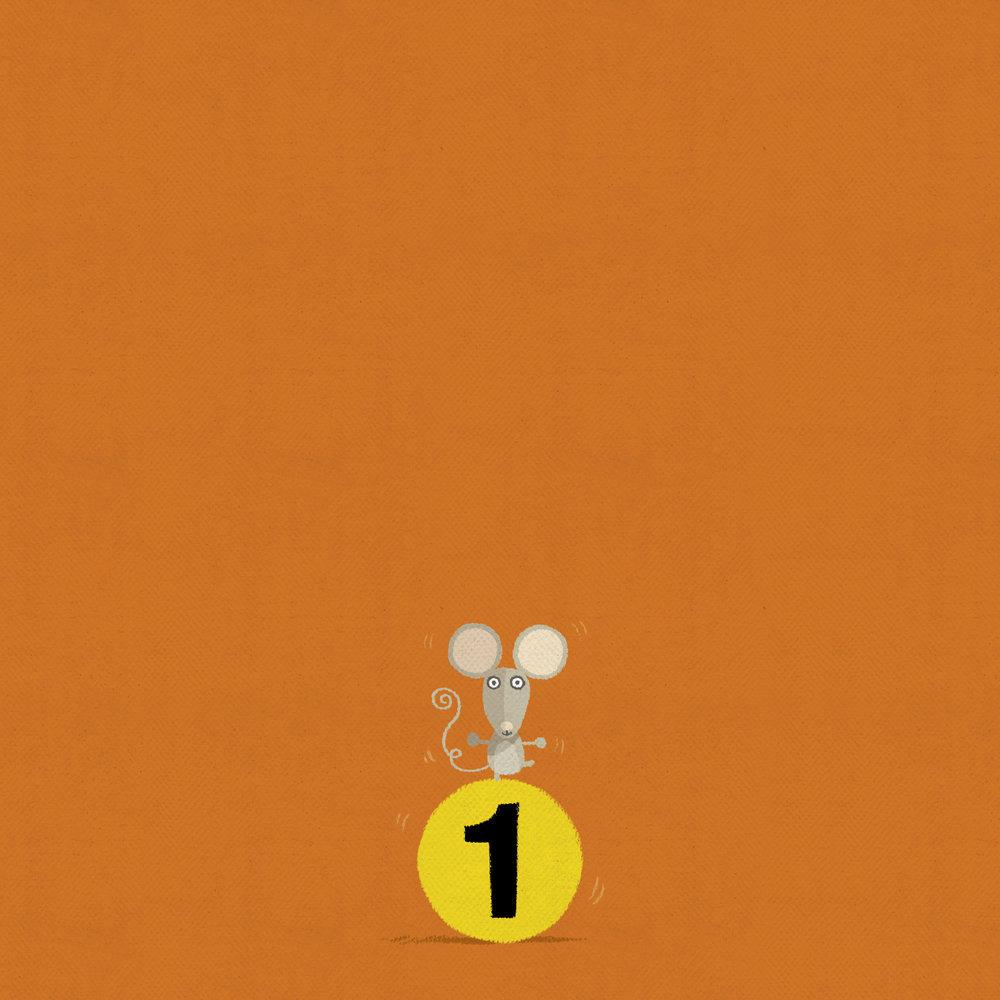 mouse6.jpg