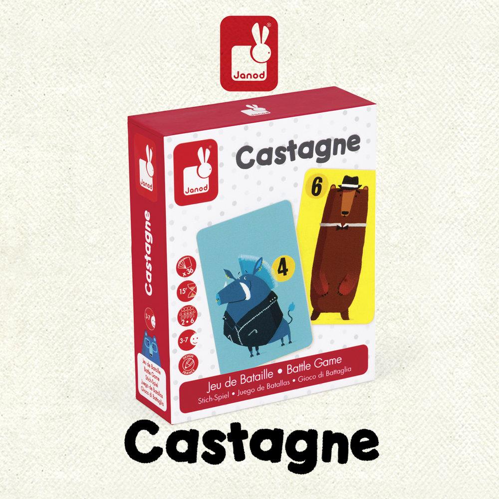 castagne thumbnail.jpg