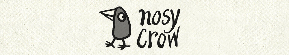 Nosy Crow logo.jpg